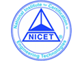 National Institute for Certification in Engineering Technologies logo